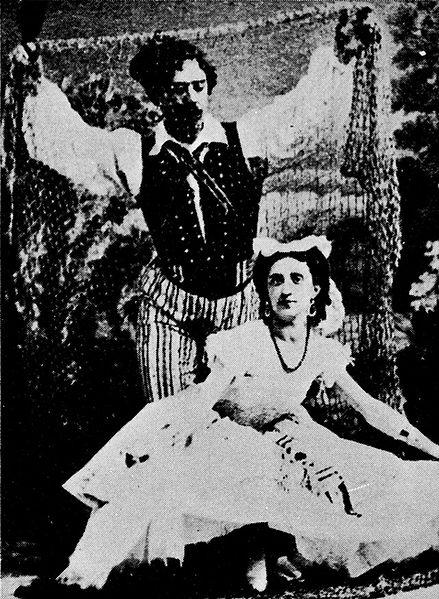 439px-Diavolina_-Louis_Merante_&_Marfa_Muravieva_-Paris_-1863.JPG