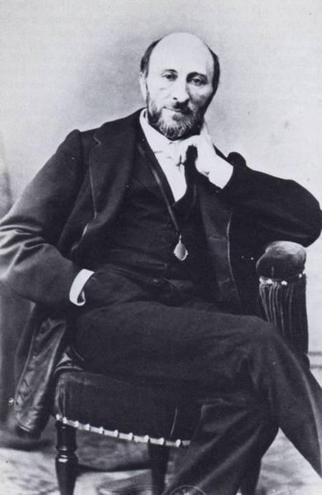 Arthur_Saint-Leon_-photo_by_B._Braquehais_-circa_1865.JPG